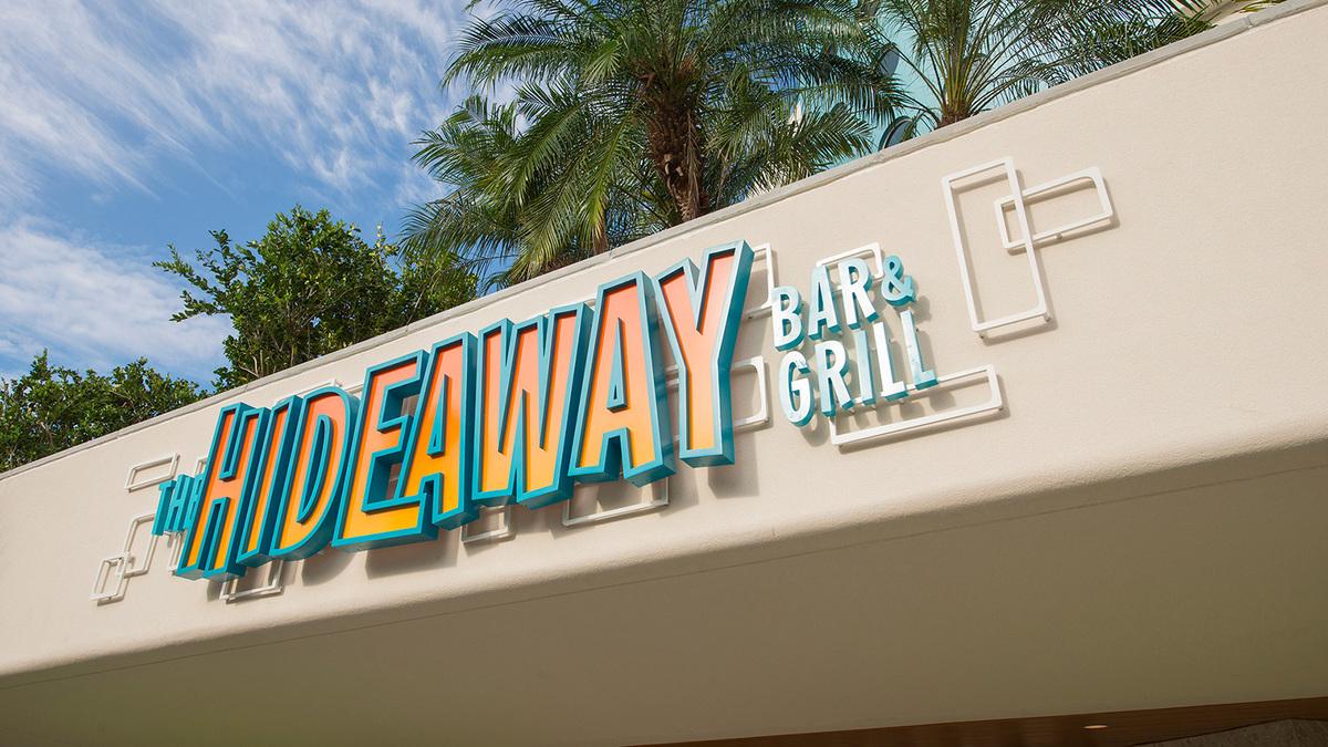 the-hideaway-bar-and-grill.constantcontactsites.com